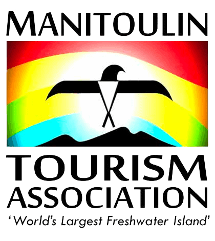 Manitoulin Tourism